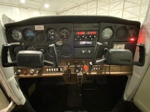 C 152 2