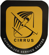 Cirrus Service Center 1 Orig