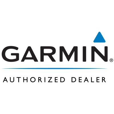 Garmin Dealer Logo@2x